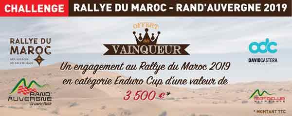 cheque rdm rand2019